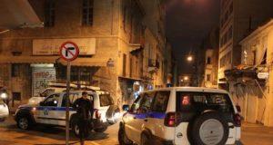Ιόνια Οδός: Ένα ακόμα ηχηρό χτύπημα κατά των ναρκωτικών από…
