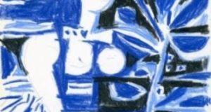 Δημοτική Πινακοθήκη Αγρινίου – Εγκαίνια μόνιμης συλλογής, με έργα κορυφαίων…