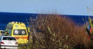 Αχαΐα: Εντοπίστηκε πτώμα γυναίκας σε παραλία – Είναι η 31χρονη…