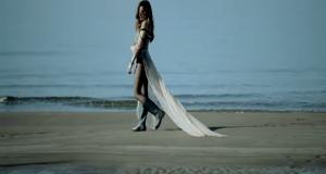 Όταν η Δέσποινα Βανδή τραγούδησε στο Διόνι Κατοχής το «μου…
