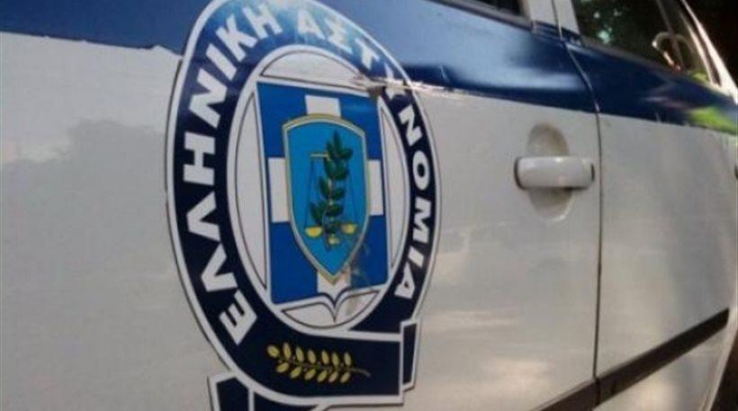 Ηλεία: 16χρονη προκάλεσε τροχαίο με το αυτοκίνητο του πατέρα της – Ξύλο στο νοσοκομείο