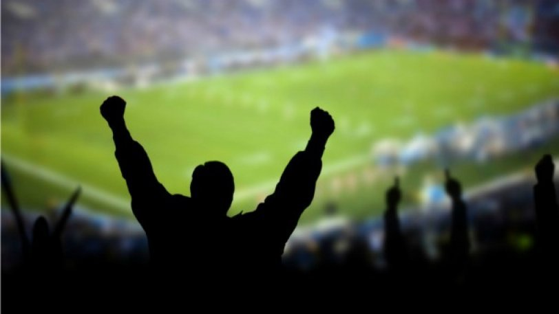 Πάμε Στοίχημα με… τους επαναληπτικούς του champions league