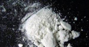 Αιτωλοακαρνανία: Συνελήφθη μέσα σε λεωφορείο του ΚΤΕΛ με ηρωίνη!