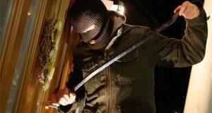 Διάρρηξη μαμούθ σε σπίτι στην Πάτρα – Άρπαξαν 40.000 ευρώ!