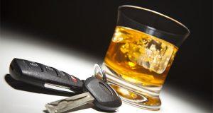 Παπαδάτες Ξηρομέρου: Σύλληψη 69χρονου οδηγού λόγω μέθης