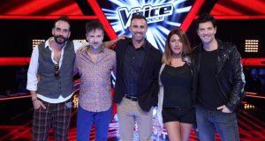 Παράταση-έκπληξη για το «The Voice»! Τι αλλάζει στα επεισόδια