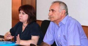 Ερώτηση Αιτωλοακαρνάνων βουλευτών ΣΥ.ΡΙΖ.Α. σχετικά με το μειωμένο ωράριο απασχόλησης…