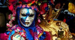 34ο Μεσολογγίτικο Καρναβάλι – Δηλώστε συμμετοχή
