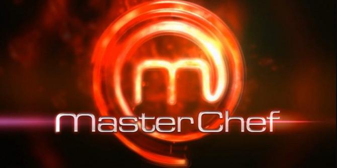 Παίκτης του MasterChef εργαζόταν στο ξενοδοχείο του Μάκη Παντζόπουλου στην Άνδρο;