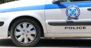 Αγρίνιο: Καταγγελία ότι 39χρονος, μέσα στο αυτοκίνητό του, χτύπησε 29χρονη