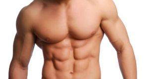 Αμερικανική επιστημονική έρευνα: Άνδρες, μειώστε τη γυμναστική αν θέλετε να…
