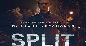 Οι νέες ταινίες στον Δημοτικό Κινηματογράφος «ΑΝΕΣΙΣ»