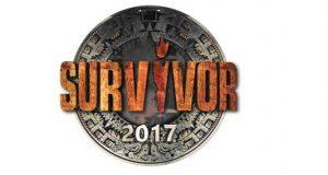 Κυριακή του Πάσχα με αρνάκι, κατσικάκι και… «Survivor Πανόραμα»!
