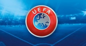 UEFA: Κανονικά θα δοθούν ευρωπαϊκά εισιτήρια σε χώρες που λένε…