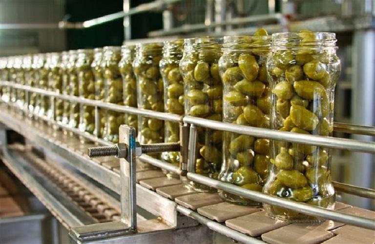 Νέα πρότυπα για την λειτουργία μεταποιητικών επιχειρήσεων τροφίμων και ποτών