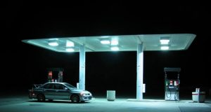 Συνελήφθη 29χρονος ληστής πρατηρίου υγρών καυσίμων στην Πάτρα