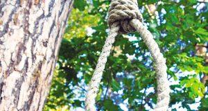 Συγκλονίζει το Αγρίνιο, η αυτοκτονία 59χρονου από τα Τριαντέικα που…