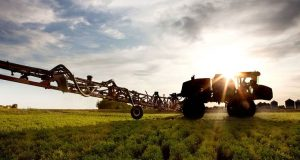 Ένωση Αγρινίου: Απόσυρση για τέσσερα ζιζανιοκτόνα