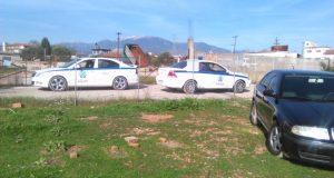 Αγρίνιο: 45χρονος έχασε τη ζωή του πέφτοντας από ύψος περίπου…