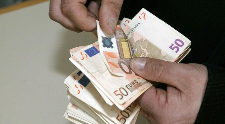 Αύξηση μισθού 75,18 ευρώ σε νέους κάτω των 25 ετών δίνει η κυβέρνηση