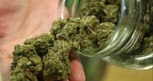 Συλλήψεις για μεγάλη ποσότητα ναρκωτικών στο Μοναστηράκι Βόνιτσας και Αγρίνιο