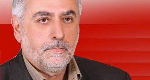 Π. Παπαδόπουλος: Aναμένουμε στο ακουστικό μας για το ειδικό τιμολόγιο