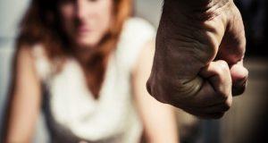 Νεάπολη Αγρινίου: 52χρονος χτύπησε και εξύβρισε την 49χρονη σύζυγο του