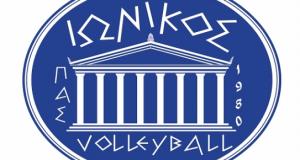 Στην 15η αγωνιστική η ομάδα Volley του Π.Α.Σ. Ιωνικού '80…