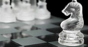 Δήμος Αγρινίου: 15οι Σκακιστικοί Αγώνες – Δηλώστε συμμετοχή