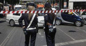 Αγρίνιο: Κυκλοφοριακές ρυθμίσεις για την 25η Μαρτίου