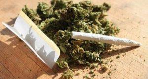 Καμαρούλα Αγρινίου: Σύλληψη δυο νεαρών ανδρών για κατοχή ναρκωτικών
