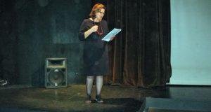Η Καθηγήτρια, Δημοβασίλη Βενετία στο AgrinioTimes.gr για το έργο «Καυγάδες…