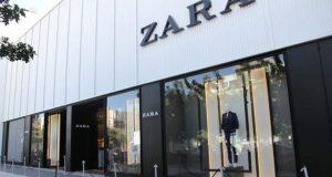 Κλείνουν 1.200 καταστήματα του ομίλου ZARA – Θα στραφούν σε…