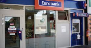 Συγχώνευση Eurobank – Grivalia: Και έσονται οι δύο εις σάρκαν…