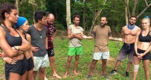 Survivor 2017: Δείτε πόσα χρήματα έχουν βγάλει «Διάσημοι» και «Μαχητές»…