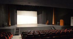 Αγρίνιο: Ένα βίντεο-αφιέρωμα στο 8o Mαθητικό Φεστιβάλ Θεάτρου