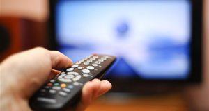 Τηλεοπτικές άδειες: Επτά με απόφαση του Ε.Σ.Ρ.! Όλο το παρασκήνιο