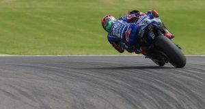 Argentina MotoGP RAC: Δεύτερη σερί νίκη για τον Μάβερικ Βινιάλες