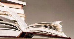 Η Ελλάδα στις χώρες με τα υψηλότερα ποσοστά βιβλιόφιλων στην…