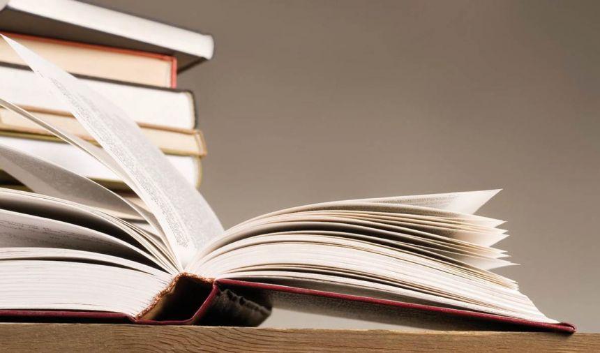 Η Ελλάδα στις χώρες με τα υψηλότερα ποσοστά βιβλιόφιλων στην Ευρώπη