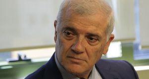 Συμφερόντων Μελισσανίδη η κυπριακή εταιρεία που κατέθεσε τη δεύτερη καλύτερη…