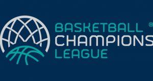 Παραμένουν στο Basketball Champions League Α.Ε.Κ., Άρης και Π.Α.Ο.Κ.