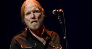 Πέθανε ο μουσικός Γκρεγκ Άλμαν, ιδρυτής του Allman Brothers Band