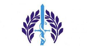 Αγρίνιο: Εκδήλωση από την Αντικαρκινική Εταιρεία