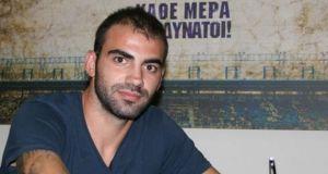 Ο Γρηγόρης Μάκος στο AgrinioTimes.gr: «Άλλα λένε κι άλλα γίνονται…