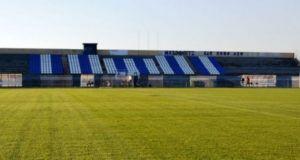 Ο Δήμος Ιερής Πόλης Μεσολογγίου για το Δημοτικό Αθλητικό Κέντρο