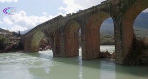 Χωριά του Ορεινού Βάλτου: Οδοιπορικό στη κοινωνία των κτηνοτρόφων