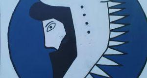 Συγχαρητήρια ανακοίνωση του Ηρακλή Αστακού για την ομάδα του Αιόλου