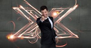 Τα live του X Factor κάθε Πέμπτη στις 21:00! Είστε…