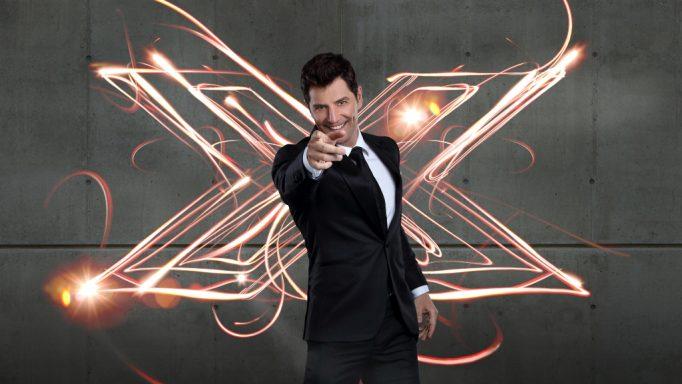 Τα live του X Factor κάθε Πέμπτη στις 21:00! Είστε έτοιμοι; (Βίντεο)